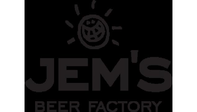 בירה ג'ימס