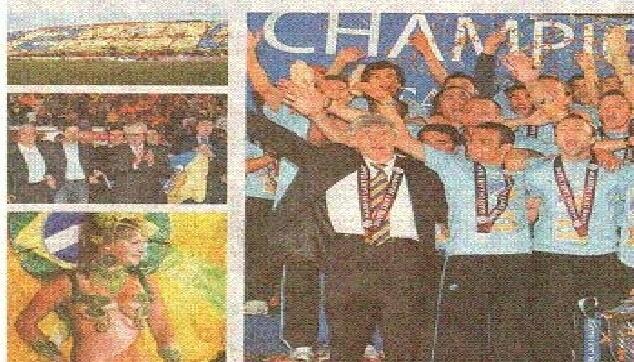 הופעה בלרנקה -קפריסין אליפות בכדורגל