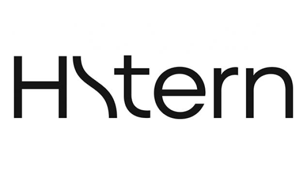 H-Stern