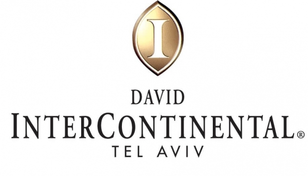 david intercontinental